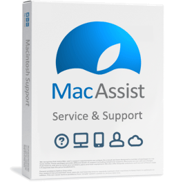 UK Apple Macintosh Support