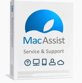 UK Apple Macintosh Support