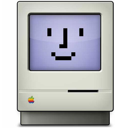 UK Apple Macintosh Support in Birmingham, London, Liverpool, Manchester, Bristol, Bath, Chester.